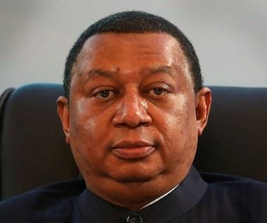 OPEC+ bez decyzji, rozbieżność stanowisk