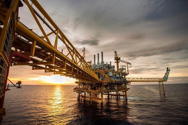 OPEC i Rosja właśnie skazały świat na drogie paliwo /©123RF/PICSEL
