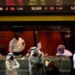 OPEC: Jubileusz smutnych przemyśleń