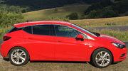 Opel astra. Wiesz co to jest fotel AGR?