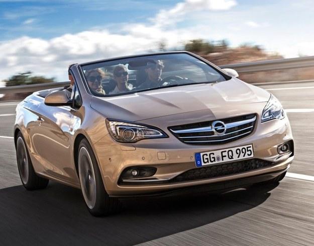 Car of the Year 2014. Kandydaci do tytułu