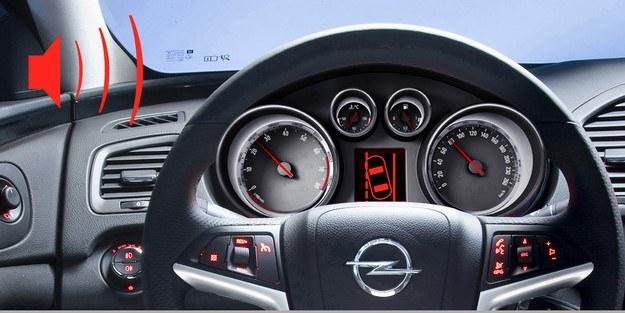 Opel Eye /