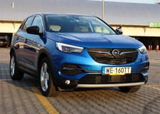 0007P0YI38X05SJB-C307 Opel Grandland X 2.0 CDTI. OfenSUV-a Opla
