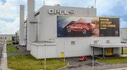 Opel Manufacturing Poland zmniejszy zatrudnienie o kolejnych 300 osób