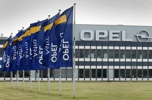 Opel, nawet pod rządami PSA, będzie współpracował z GM