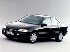 Opel Omega B (1994)