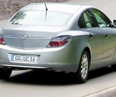 Opel vectra 2008 i inne...