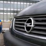 Opel zamyka fabrykę