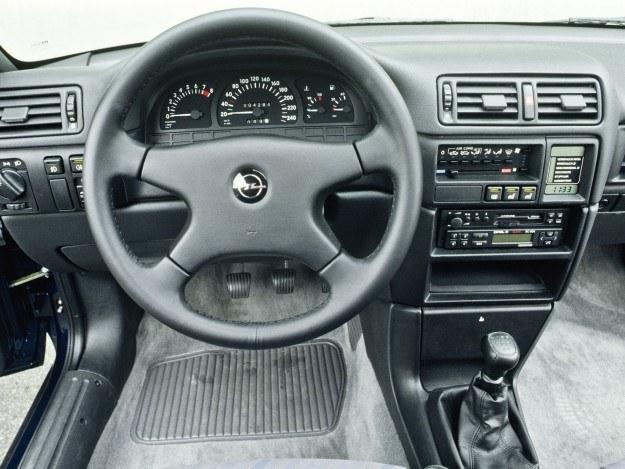 Opel /Opel