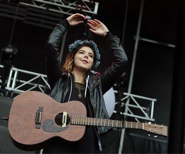 Open'er 2015: Of Monsters and Men i inni