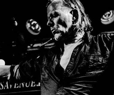 Open'er 2015: Swans, Eagles of Death Metal i inni