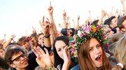 Open'er Festival 2013: Tłumy na Kings Of Leon