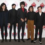 Open'er Festival 2014: The Horrors i polska alternatywa