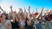 Open'er Festival 2015: 14 rzeczy wartych zapamiętania
