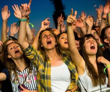 Open'er Festival 2015: Młodzi przejmują sceny