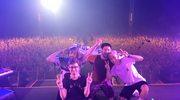 Open'er Festival 2015: Nowy Justin Bieber i genialni bracia z Disclosure (relacja z czwartego dnia)