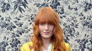 Open'er Festival 2016: Akcje koncertowe dla Florence & The Machine