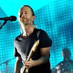 Open'er Festival 2017: Radiohead pierwszym headlinerem
