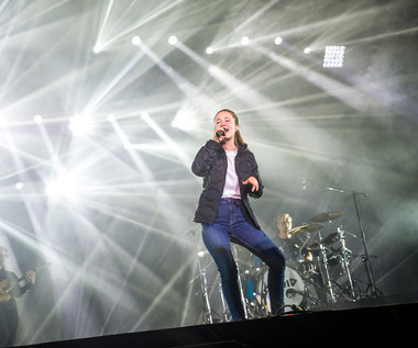 Open'er Festival 2018: Sigrid