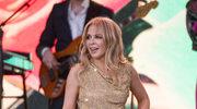 Open'er Festival 2019 Gdynia - dzień trzeci: Kylie Minogue przyćmi The Smashing Pumpkins?