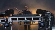 Open'er Festival 2020: The Chemical Brothers dołączają do składu
