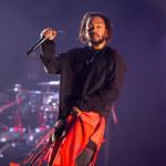 Open'er Festival 2021: Kendrick Lamar potwierdzony [DATY, MIEJSCE, BILETY]