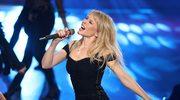 Open'er Festival kompletuje skład. Kylie Minogue gwiazdą imprezy