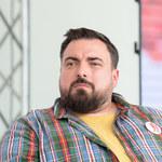 Open'er Obywatelski 2019: Tomasz Sekielski zdradził swoje plany na przyszłość