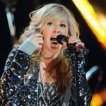 Open'er: Odwołany występ Ellie Goulding