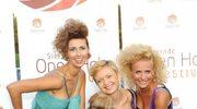 Open Hair Festival