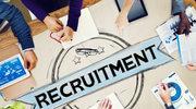 Open house - młoda metoda rekrutacji