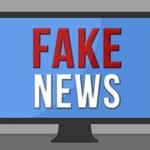 Open Mind - wtyczka do przeglądarki, która wykryje fake newsy