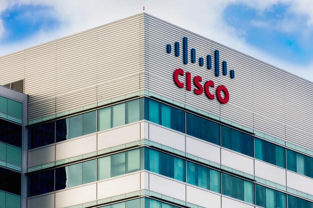OpenDNS, firma należąca do Cisco, opracowała dwa nowe modele detekcji zagrożeń /123RF/PICSEL