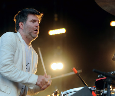Open'er Festival 2016 ogłasza: The Last Shadow Puppets, LCD Soundsystem i At The Drive-In