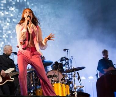 Open'er Festival 2016: Zobacz fragmenty koncertów!