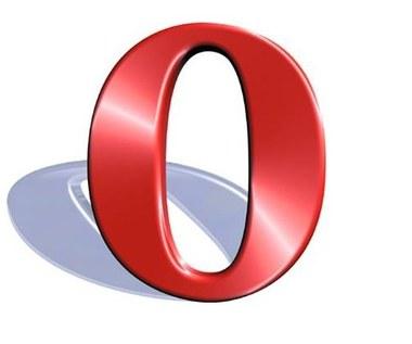 Opera 11 staje do walki