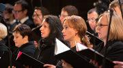 Opera kameralna na 1050. rocznicę chrztu Polski
