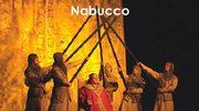 Opera na Zamku - Nabucco