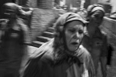 Opera o Auschwitz dostanie rosyjską Złotą Maskę?