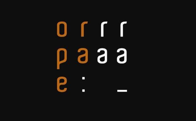 Opera Rara to całoroczny cykl operowy /materiały prasowe