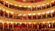 """Opera """"Rinaldo"""" w wersji koncertowej"""