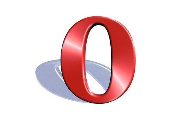 Opera rozpoczyna kontrofensywę /materiały prasowe