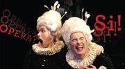 """""""Opera? Si!"""" tym razem o pieniądzach"""