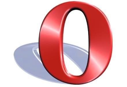 Opera to, jak twierdzi, Paul Royal ulubiona przegladarka hakerów /materiały prasowe