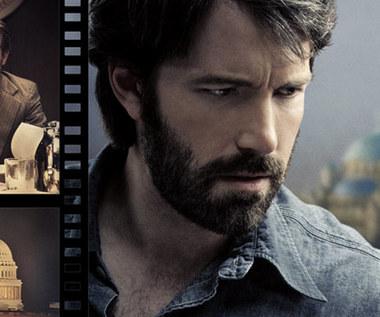 """""""Operacja Argo"""" w marcu na DVD i Blu-rayu"""
