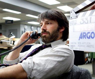 """""""Operacja Argo"""" wraca do kin"""
