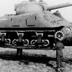 Operacja Fortitude. Jak szpiedzy oszukali Niemców