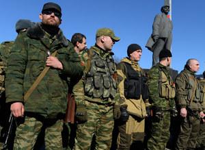 Operacja Groundbait: ktoś szpieguje ukraińskich separatystów
