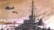 Operacja Kiliańska – tajemniczy sowiecki desant