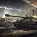 Operacja L.A.T.O. 2018 – gracze War Thunder sami zbudują czołgi T-34E oraz IS-7